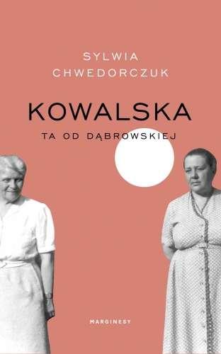 Kowalska._Ta_od_Dabrowskiej