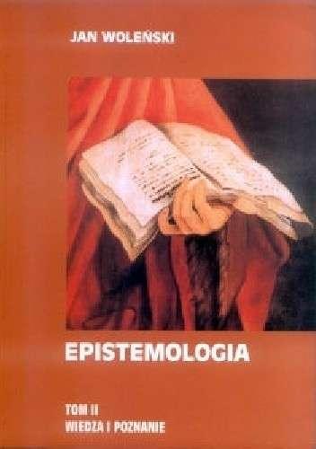 Epistemologia__t._II