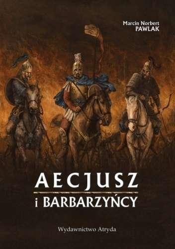 Aecjusz_i_barbarzyncy