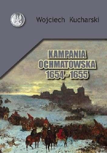 Kampania_ochmatowska_1654_1655