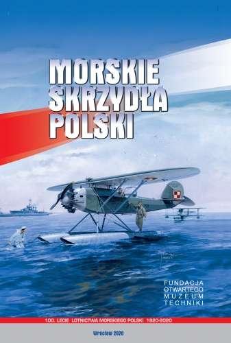 Morskie_skrzydla_Polski