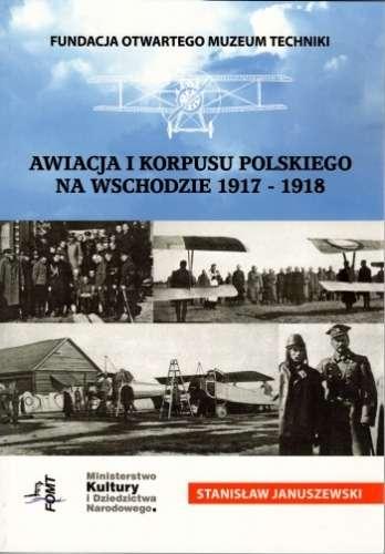 Awiacja_I_Korpusu_Polskiego_na_Wschodzie_1917_1918