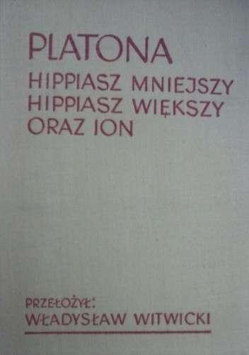 Platona_Hippiasz_Mniejszy__Hippiasz_Wiekszy_oraz_Ion