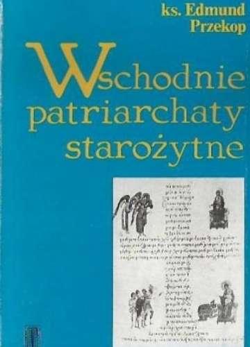 Wschodnie_patriarchaty_starozytne