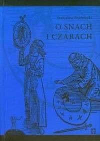 O_snach_i_czarach