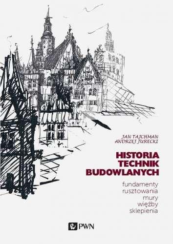 Historia_technik_budowlanych._Fundamenty__rusztowania__mury__wiezby__sklepienia