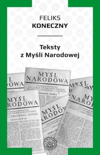 Teksty_z__Mysli_Narodowej_