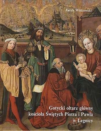 Gotycki_oltarz_glowny_kosciola_Swietych_Piotra_i_Pawla_w_Legnicy