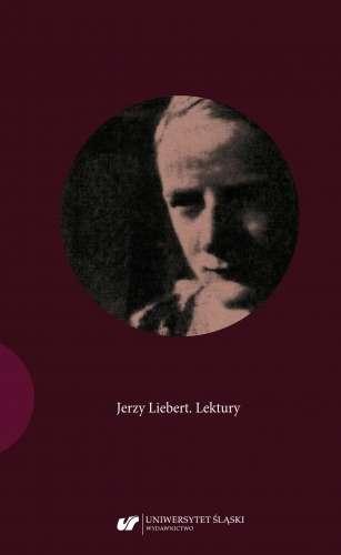 Jerzy_Liebert._Lektury