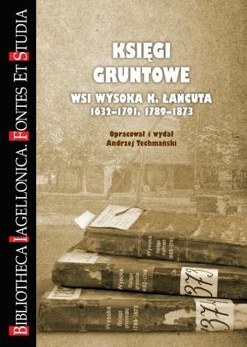 Ksiegi_gruntowe_wsi_Wysoka_k._Lancuta_1632_1791__1789_1873