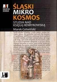 Slaski_mikrokosmos._Studia_nad_Ksiega_Henrykowska