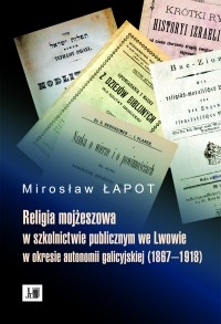Religia_mojzeszowa_w_szkolnictwie_publicznym_we_Lwowie_w_okresie_autonomii_galicyjskiej__1867_1918_