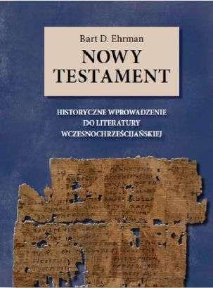 Nowy_Testament._Historyczne_wprowadzenie_do_literatury_wczesnochrzescijanskiej