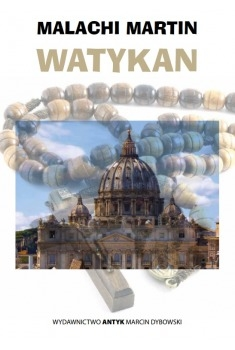 Watykan._Powiesc__t._II