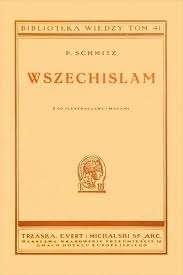Wszechislam_z_30_ilustracjami_i_mapami