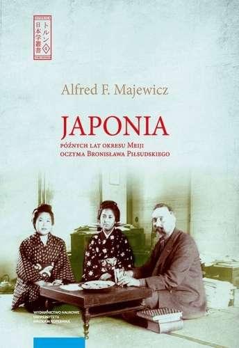 Japonia_poznych_lat_okresu_Meiji_oczyma_Bronislawa_Pilsudskiego
