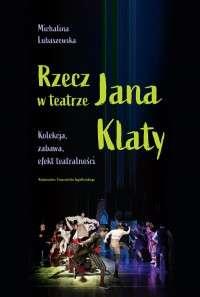 Rzecz_w_teatrze_Jana_Klaty._Kolekcja__zabawa__efekt_teatralnosci