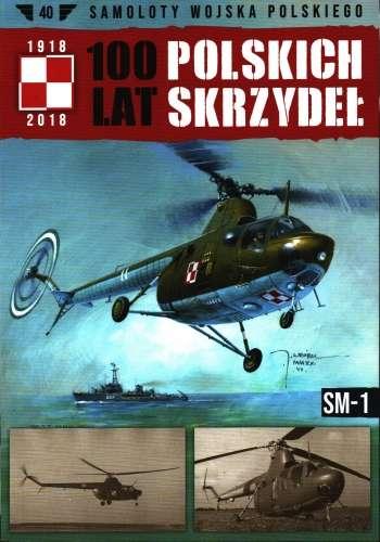 SM_1._100_lat_polskich_skrzydel__40
