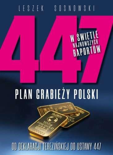 447._Plan_grabiezy_Polski._Od_deklaracji_terezinskiej_do_ustawy_447