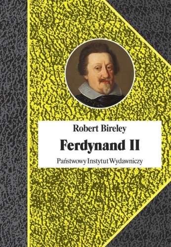 Ferdynand_II__1578_1637_._Cesarz_kontrreformacji