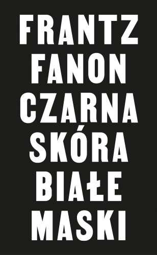 Czarna_skora__biale_maski