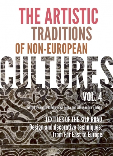 The_Artistic_Traditions_of_Non_European_Cultures__vol._4