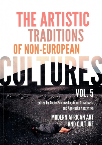 The_Artistic_Traditions_of_Non_European_Cultures__vol._5