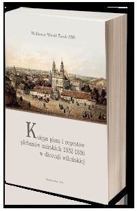 Ksiega_pism_i_regestrow_plebanow_mirskich_1832_1836_w_diecezji_wilenskiej