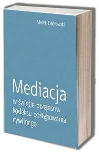Mediacja_w_swietle_przepisow_kodeksu_postepowania_cywilnego