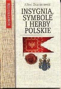 Insygnia__symbole_i_herby_polskie