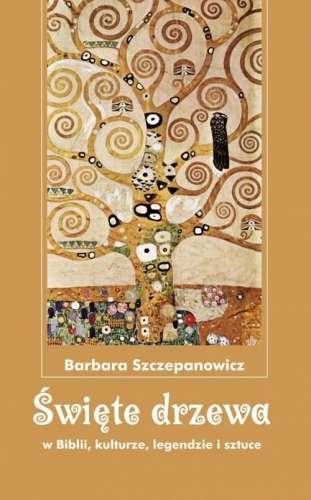 Swiete_drzewa_w_Biblii__kulturze__legendzie_i_sztuce