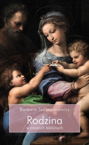Rodzina_w_czasach_biblijnych