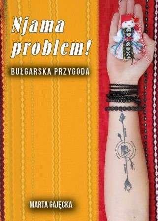 Njama_problem__Bulgarska_przygoda