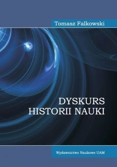 Dyskurs_historii_nauki