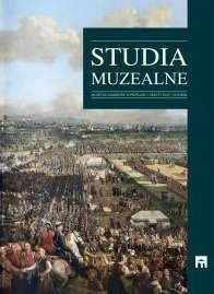 Studia_muzealne._Zeszyt_XXIV_2019