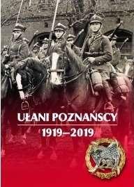 Ulani_Poznanscy_1919_2019