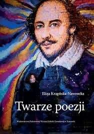 Twarze_poezji