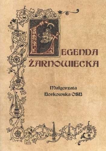 Legenda_zarnowiecka