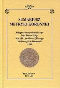 Sumariusz_metryki_koronnej_t.8