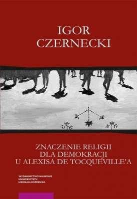 Znaczenie_religii_dla_demokracji_u_Alexisa_de_Tocqueville_a