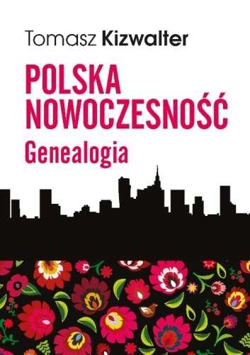 Polska_nowoczesnosc._Genealogia