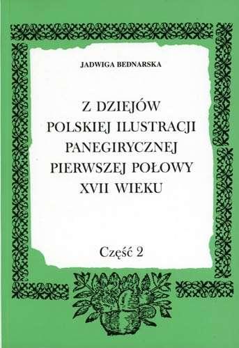 Z_dziejow_polskiej_ilustracji_panegirycznej_pierwszej_polowy_XVII_wieku__cz.._2