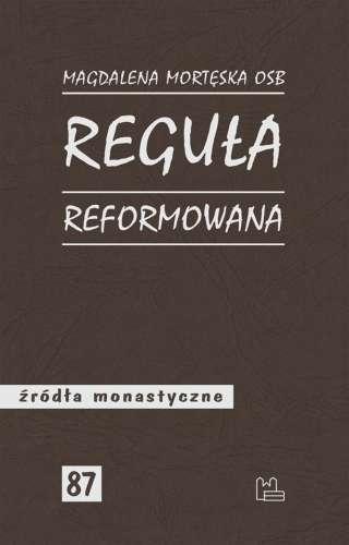 Regula_reformowana