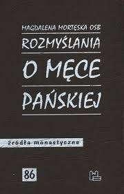 Rozmyslania_o_Mece_Panskiej