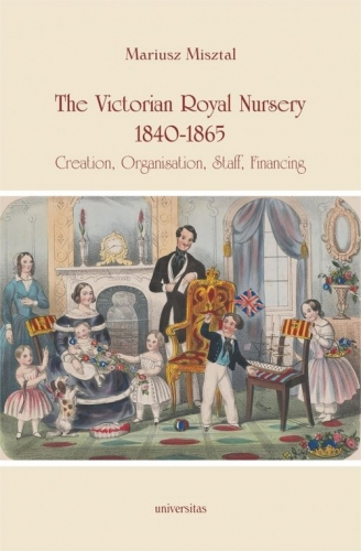 The_Victorian_Royal_Nursery_1840_1865.