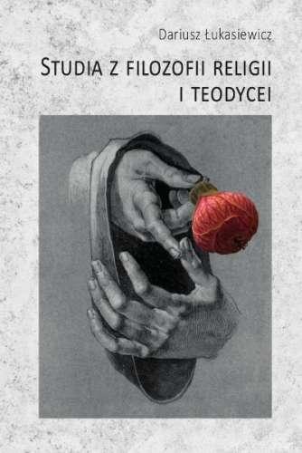 Studia_z_filozofii_religii_i_teodycei