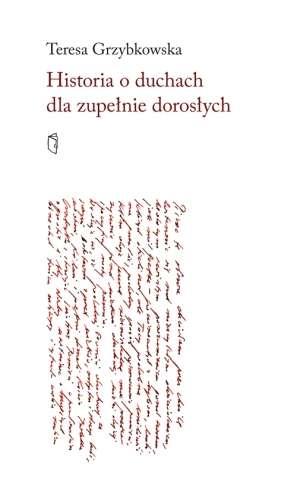 Historia_o_duchach_dla_zupelnie_doroslych