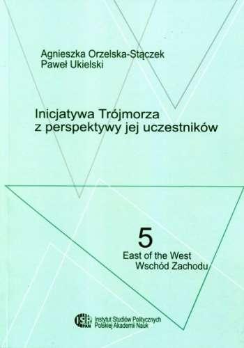 Inicjatywa_Trojmorza_z_perspektywy_jej_uczestnikow