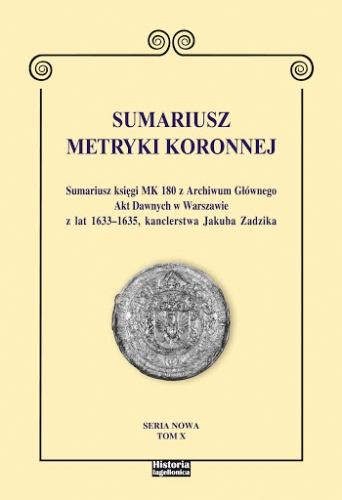 Sumariusz_metryki_koronnej_t.1