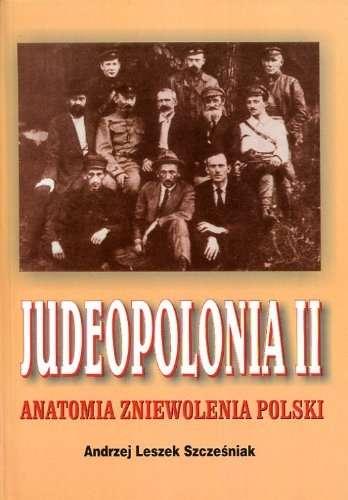 Judeopolonia_II._Anatomia_zniewolenia_Polski